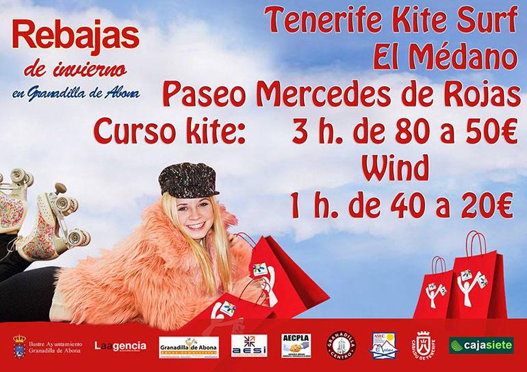 tenerife-kite-surf