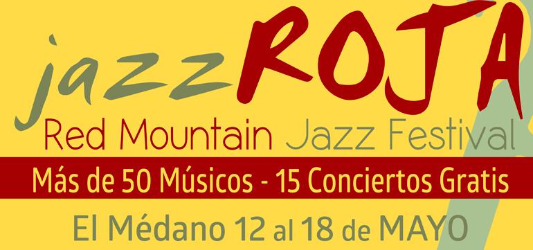 jazz-roja-festival-2014