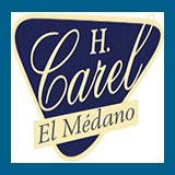 hostal-carel
