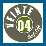 bar-veinte-04-surf-cafe