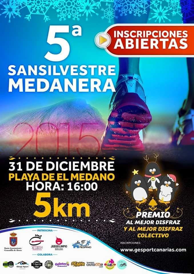 5ª-San-Silvestre-Medanera
